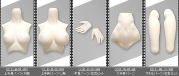 dollfiedream-white-part.jpg