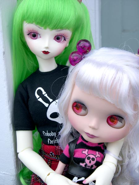 fifi_and_polly-002